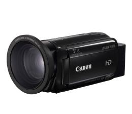 Kamera cyfrowa Canon Legria HF R78