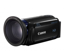 Kamera cyfrowa Canon Legria HF R67