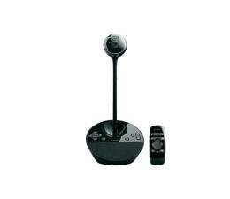 Kamera do wideokonferencji Logitech Cam Conference BCC950