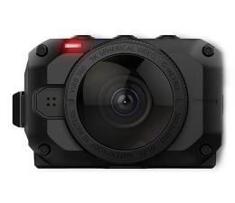 Kamera sportowa Garmin VIRB 360