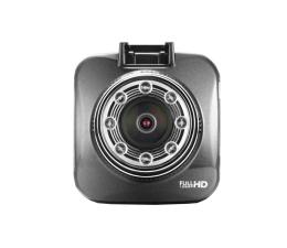 "Wideorejestrator Xblitz GO Full HD/2""/170"