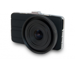 Wideorejestrator Xblitz P600 Full HD