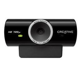 Kamera internetowa Creative Live! Cam Sync HD