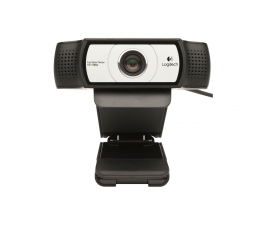 Kamera internetowa Logitech Webcam C930e HD