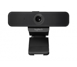 Kamera internetowa Logitech Webcam C925e 1080p