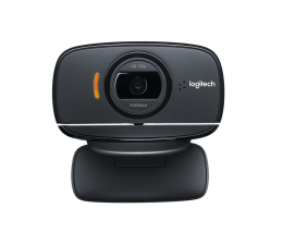Kamera internetowa Logitech Webcam B525 HD