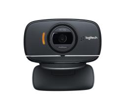 Kamera internetowa Logitech Webcam B525 HD