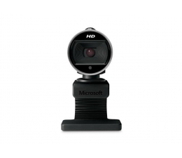 Kamera internetowa Microsoft LifeCam Cinema HD