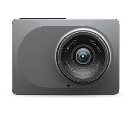 "Wideorejestrator Xiaoyi Yi Dash Camera 2.5K/2,7""/165"