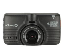 "Wideorejestrator Mio MiVue 792 Pro Full HD/2,7""/140/Wi-Fi"