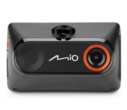 "Wideorejestrator Mio MiVue 785 Full HD/2,7""/140"