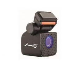 Wideorejestrator Mio A20 Tylna Kamera do serii MiVue 7xx