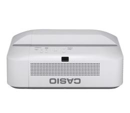 Projektor Casio XJ-UT351W Laser&LED