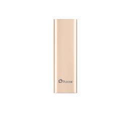 Dysk zewnetrzny/przenośny Plextor EX1 Portable 256GB USB 3.1