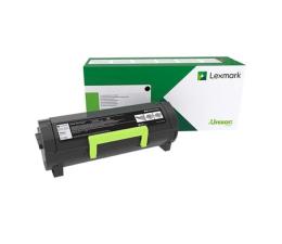 Toner do drukarki Lexmark black 20 000 str.