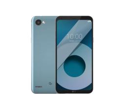 Smartfon / Telefon LG Q6 Platinium alpha