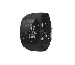 Zegarek sportowy Polar M430 czarny