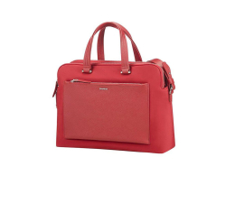"Torba na laptopa Samsonite Zalia 14.1"" Red"