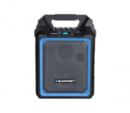 Power Audio Blaupunkt MB06