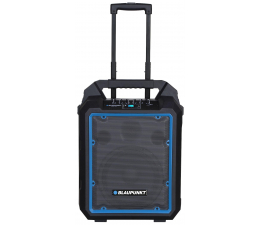 Power Audio Blaupunkt MB10