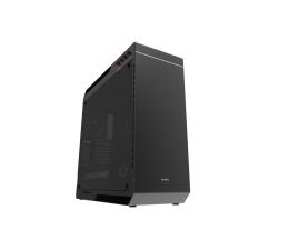 Obudowa do komputera Zalman X7 Full Tower