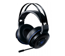 Słuchawki bezprzewodowe Razer Thresher 7.1 PS4