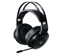 Słuchawki bezprzewodowe Razer Thresher Xbox One