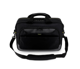 Torba na laptopa Targus City Gear 14""