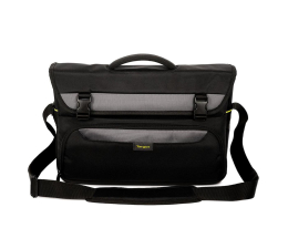 Torba na laptopa Targus City Gear 10-14""