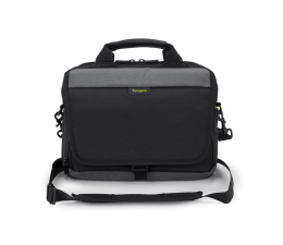 "Torba na laptopa Targus City Gear 12-14"" Slim"