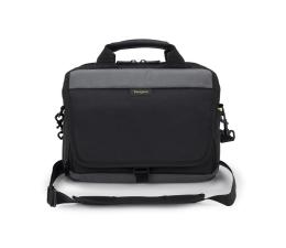 "Torba na laptopa Targus City Gear 12-14"" Slim"