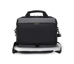 "Torba na laptopa Targus City Gear 10-11.6"" Slim"