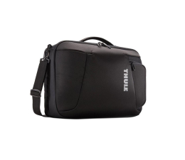 Torba na laptopa Thule Accent 15.6""