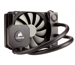 Chłodzenie procesora Corsair Hydro Series H45 120mm