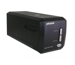 Skaner Plustek OPTICFILM 7600i AI