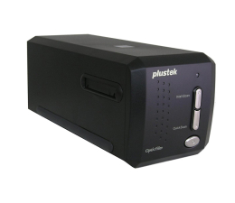 Skaner Plustek OpticFilm 8200I AI