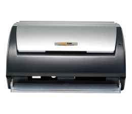 Plustek PS3060U SmartOff