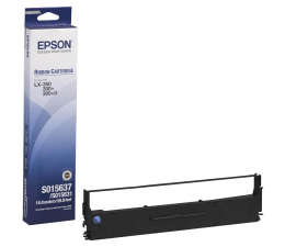 Taśmy do drukarki Epson Taśma do drukarek igłowych 4 mln znaków