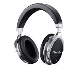 Słuchawki bezprzewodowe Bluedio F2 ANC Czarne