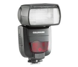 Lampa błyskowa Cullmann CUlight FR60S Sony
