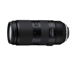 Obiektyw zmiennoogniskowy Tamron AF 100-400mm F4.5-6.3 Di VC USD Nikon