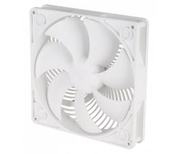 Wentylator do komputera SilverStone Fan AP182 180mm