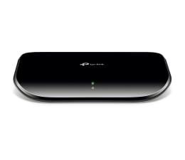 Switch TP-Link 5p TL-SG1005D (5x10/100/1000Mbit)