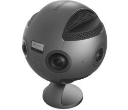 Kamera sportowa Insta360 Pro 8K