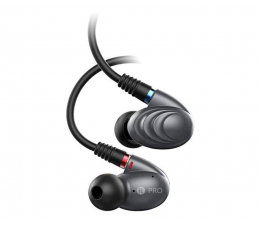Słuchawki przewodowe FiiO F9 PRO