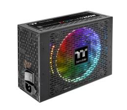 Zasilacz do komputera Thermaltake Toughpower RGB 1250W 80 Plus Titanium
