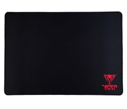 Podkładka pod mysz Patriot Viper Gaming L (320mm x 450mm)