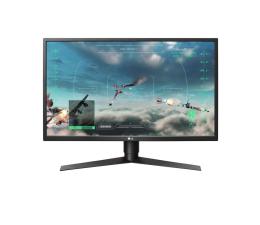 """Monitor LED 27"""" LG 27GK750F-B"""