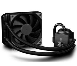 Chłodzenie procesora Deepcool Captain 120EX RGB 120mm
