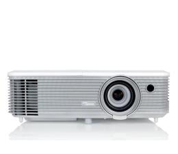 Projektor Optoma X400 DLP